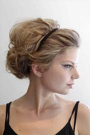 micro braids hairstyles pictures updos micro braids wedding hairstyles awesome the best micro braids