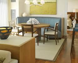 Dining Room Benches With Backs Bench Awesome Dining Room Banquette Furniture 94 Dining Room