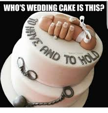 Funny Wedding Memes - girl laughing funny memes cakes gallery