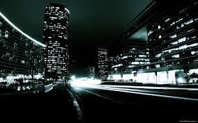 Hd New York City Wallpaper Wallpapersafari by Wallpaper Hd City Lights Entertainent Pinterest City Lights