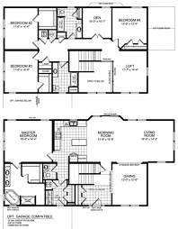 One Story Floor Plans by 5 Bedroom Floor Plans Houses Flooring Picture Ideas Blogule