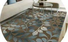 Calgary Area Rugs Lighthouse Area Rugs Wool Area Rug With Nautical Compass And