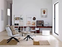 Bar Fuers Wohnzimmer Wohnzimmer Hocker Dekoration Und Interior Design Als Inspiration