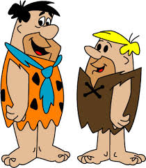 fred flintstone barney rubble fred u0027s voice performed