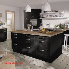 meuble bas cuisine castorama meuble sous evier cuisine castorama excellent stunning meuble