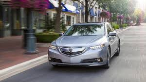 lexus versus acura tl 2015 acura tlx first drive for real this time autoweek