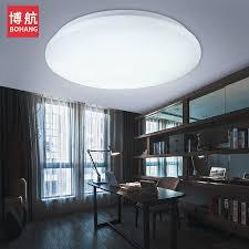 Schlafzimmer Beleuchtung Sternenhimmel Moderne Intelligenz Fernbedienung 25 Watt Led Deckenleuchte Dimmen