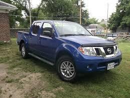 nissan truck 2014 larry allen motor car company inc