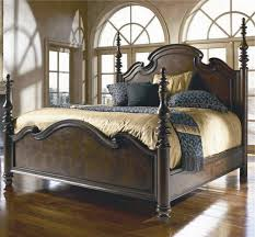 Discontinued Thomasville Bedroom Furniture by Thomasville Bedroom Furniture 1970 U0027s