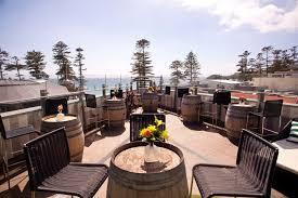 Top 10 Bars In Sydney Cbd Top 10 Best Rooftop Bars In Sydney