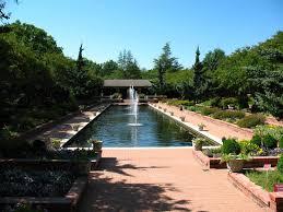 Clark Botanical Gardens Clark Gardens Botanical Park Weatherford 2018 All You Need To