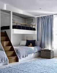 home bedroom interior design interior design at home fair ideas decor c bunk bed rooms boy