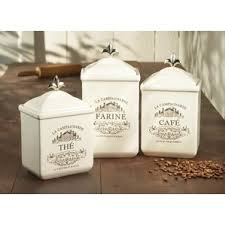 kitchen canisters 100 images kitchen outstanding rustic
