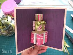 33 diy ideas for making pop up cards hubpages
