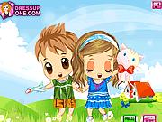 boy dress up games free online games