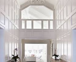 Contemporary Foyer Chandelier Best Foyer Chandelier Ideas On Entryway Chandelier Model 11