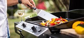 cuisine plancha facile que cuisine t on sur la plancha eno