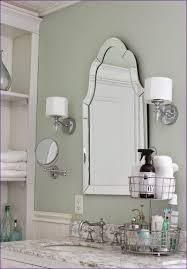 Ikea Bathroom Lighting Furniture Wonderful Makeup Vanity Mirror With Lights Ikea Ikea