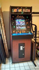 retro video arcade games 1980 u0027s u0026 90 u0027s u2014 rustic 2 retro sales