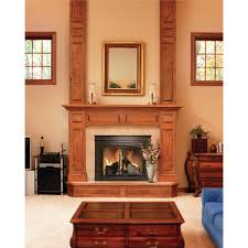 Best Fireplace Screen by Fireplace Amazing Pleasant Hearth Fireplace Doors For Best