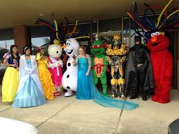 party places for kids best place for kids birthday party san antonio 20 wacky kidz