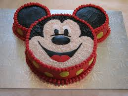 mickey mouse cake mickey mouse cake thanks to careyi for the idea inspiration