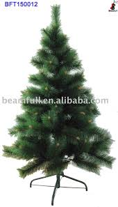 artificial pine needles artificial pine needles suppliers and