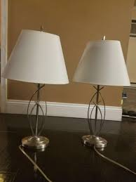 lighting stores harrisburg pa new and used ls for sale in harrisburg pa offerup