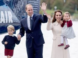Family Photo The Scientific Reason You The Royal Family Instyle