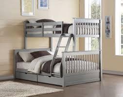 ii bunk bed
