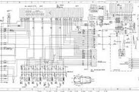bmw e36 wiring diagram 4k wallpapers