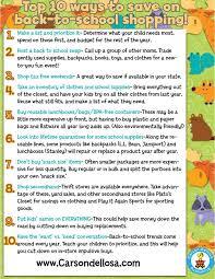 Airg Big Barn World Promo Codes 268 Best Great Ideas Images On Pinterest Classroom Decor