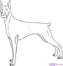 b coloring pages funycoloring