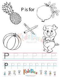 alphabet tracing worksheet u2013 r alphabet tracing worksheets
