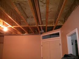 embassy suspended ceiling with beadboard ceiling tiles 0 4 u2013 kevin