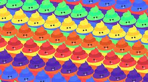 dancing emoji gif rainbow gif emoticons gifs show more gifs