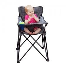 High Chair For Babies Top 10 Best Portable High Chairs For Babies In 2017 Review