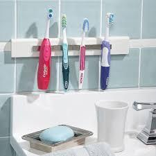 clever bathroom storage ideas 30 brilliant diy bathroom storage ideas architecture design