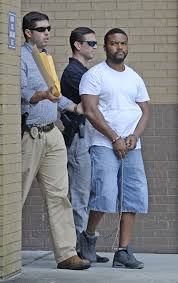 Financial Representative Baton Rouge Police Arrest Man In Aug 22 Killing Of Allstate