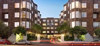 arc light apartments san francisco ca monthly parking 2000 post san francisco ca