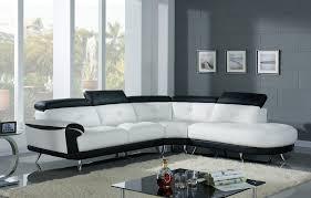 canap pas cher design fantastic canap d angle cuir en pas cher jpg