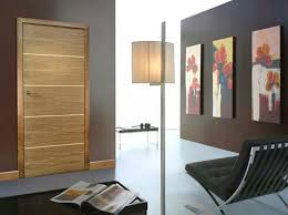 mark 1 photography designer doors and modern interiors