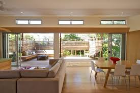 modern glass house floor plans sophisticated open plan house photos best inspiration home