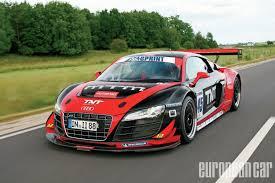 2013 mtm audi r8 rs european car magazine