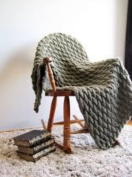 Wedding Gift Knitting Patterns Knitting Pattern Blanket Knitting Pattern Tutorial Knit Throw