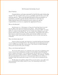 best solutions of graduate recommendation letter sample