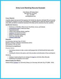 Retail Pharmacist Resume Sample by Hospital Pharmacist Resume Sample Http Www Resumecareer Info
