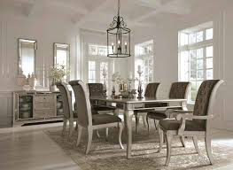 dining room sets clearance glam dining room dining table set clearance glam dining room