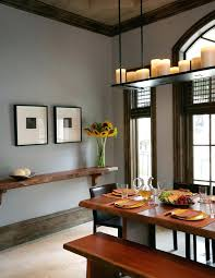 Shelves For Dining Room Shelves Dining Room Amazing Wooden Shelf Wall Decorating Ideas