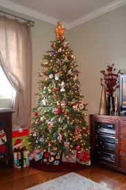 Christmas Tree Buy Online - silverado slim christmas tree buy silverado slim christmas trees